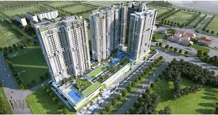 Trả góp 1%/tháng khi mua căn hộ nghỉ dưỡng Vista Verde giá từ 1,6 tỷ 104858