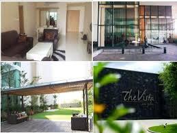 Bán căn hộ The Vista An Phú , Quận 2 173447