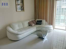 Bán căn hộ The Vista, DT 101m2, 2 phòng ngủ, view hồ bơi, full nội thất, giá 4 tỷ, LH: 0933.520.896 173451