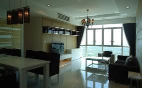 The Vista, An Phú - Căn hộ cao cấp chuẩn Singapore.LH 0933.520.896 173452