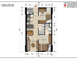 Bán căn penthouse Centana, quận 2, view sông Sài Gòn, vị trí ngã 5 Mai Chí Thọ, giá 3,5 tỷ có VAT 184996