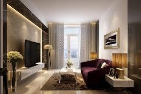 Mở bán căn hộ Centana mặt tiền Mai Chí Thọ, 28tr/m2, dịch vụ đẳng cấp 5*, cơ hội trúng 3 lượng vàng 184997
