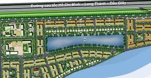 Cơ hội tuyệt vời để sở hữu biệt thự liền kề Lakeview City phường An Phú, Q2, DT: 100m2, giá: 5,8 tỷ 184982