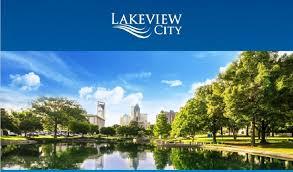 Bán biệt thự đẹp nhất Q. 2, Lakeview - Nam Rạch Chiếc, CK 7.5%, DT 230.81m2 184983