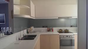Cho thuê nhiều căn hộ Imperia An Phú Quận, 2PN, giá 17 tr/th rẻ nhất liên hệ ngay. 0912 445 970 282788