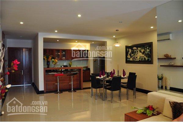 Cho thuê căn hộ Masteri Thảo Điền chính chủ từ 1 - 3pn giá tốt nhất thị trường, 0902.854.548 288931