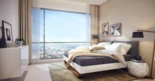 Cho thuê căn hộ cao cấp Thảo Điền Pearl quận2, 2pn, nội thất cao cấp. Gía chỉ 17 triệu/tháng 298580