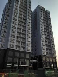 ►Cho thuê căn hộ Masteri Thảo Điền Q2, 2PN Full NT đẹp giá 12tr/th 292213