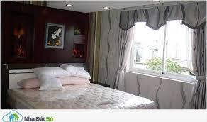 Cho thuê căn hộ Homyland 2NT, đẹp, 2PN, giá 8,5 tr/th 294900