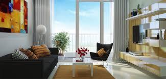 Căn hộ Lexington Quận 2, 1 phòng ngủ, đẹp, tiện nghi, giá chỉ 12 triệu/tháng 313242