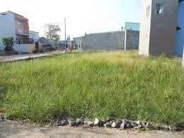 Bán đất khu dân cư số 1, gần chợ Thạnh Mỹ Lợi nền N.05 (90m2), 48 triệu/m2, 0909972783 314002