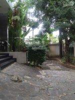 Cho thuê villa nội bộ Xuân Thủy, Thảo Điền, Quận 2. Giá 38 triệu/tháng 314057