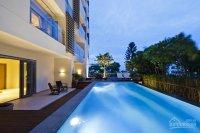 Bán căn hộ 3 phòng ngủ, tháp Bora Bora, Đảo Kim Cương Q.2, lầu 17, view sông SG, cầu PM, giá 5.8 tỷ 328720
