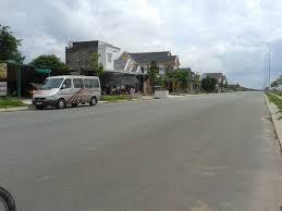 Bán nhà biệt thự Hà Đô Thạnh Mỹ Lợi, đường 40m, gần Đảo Kim Cương nền A4 (320m2), 45 tỷ. 0909972783 330619