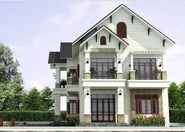 Bán nhà biệt thự Hà Đô Thạnh Mỹ Lợi đường 40m, gần Đảo Kim Cương nền A.4 (320m2), 45 tỷ. 0909972783 346758