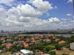 Cần bán căn hộ Tropic 2pn, 88m2, 3.25 tỷ, HĐ thuê 19.95 triệu/th, full NT. LH 0909182993 331468