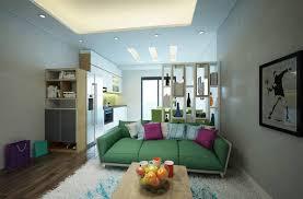 Cho thuê căn hộ Imperia Quận 2, giá quá rẻ 2PN, đẹp như mơ, giá cực rẻ từ 17 tr đến 22 tr/th 336379