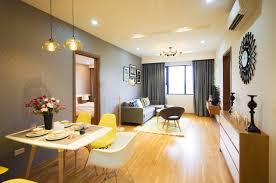 Cho thuê căn hộ Cantavil, Q2, 2 và 3 phòng ngủ đẹp, tiện nghi giá tốt nhất thị trường 13 tr/th 336349