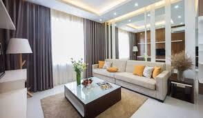 Cần tiền bán căn Vista Verde, 2pn, 99m2, 3.3 tỷ, view sông, hướng mát, căn góc. LH 0909 182 993 338164