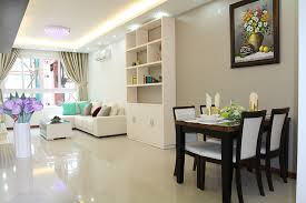 Cần bán căn hộ cao cấp The Estella, 124m2, 3PN, giá tốt 5,3 tỷ. 341346