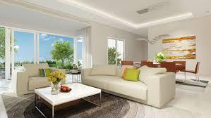 Cho thuê căn hộ An Khang, Quận 2 (2 phòng - 12 tr/th) (3 phòng - 14 tr/th) nhà đẹp, view thoáng mát  342575