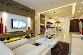 Cho thuê căn hộ cao cấp Imperia, Q2 (2 phòng - 18tr/th) (3 phòng - 22tr/th) nhà đẹp vô cùng.  342607