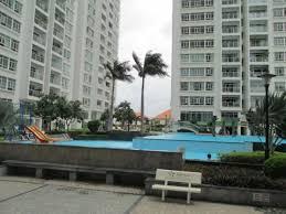 Bán căn hộ Hoàng Anh River View, Q2, 157m2, 4 phòng ngủ, lầu cao, giá 4,5 tỷ 388324