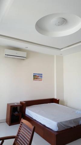 Cho thuê nhà Thảo Điền, Q2, 1 lầu 3PN, đủ nội thất, giá 10 tr/th 390888