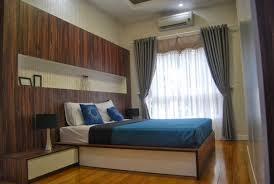 ►►Cho thuê căn hộ An Khang 2-3PN, NT đẹp, giá rẻ 12tr 396511