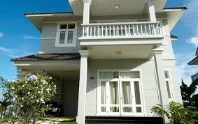 Villa  Cho Thuê Đường 18,An Phú,Quận 2 Giá 2500usd/tháng Diện tích 10x20m2  403204