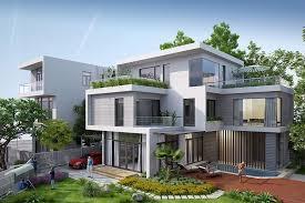 Nhà đẹp cần cho thuê, diện tích 120m2, giá 54.6 tr/tháng 406683