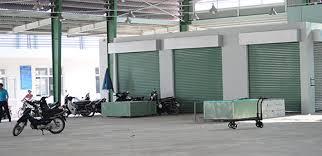 Cửa Hàng Kinh Doanh Quận 2 Diện Tích 60m2 Giá 14Tr/tháng 409760