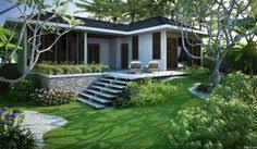 Cho Thuê Villa Khu Thảo Điền Quận 2, Diện Tích 565m2 Giá 3500usd/tháng 409822