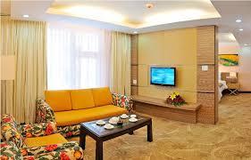 Cho thuê phòng đầy đủ tiện nghi đầu đường Trần Não, quận 2, ngay cầu Sài Gòn, 25m2 - 30m2, 4 tr/th 420395
