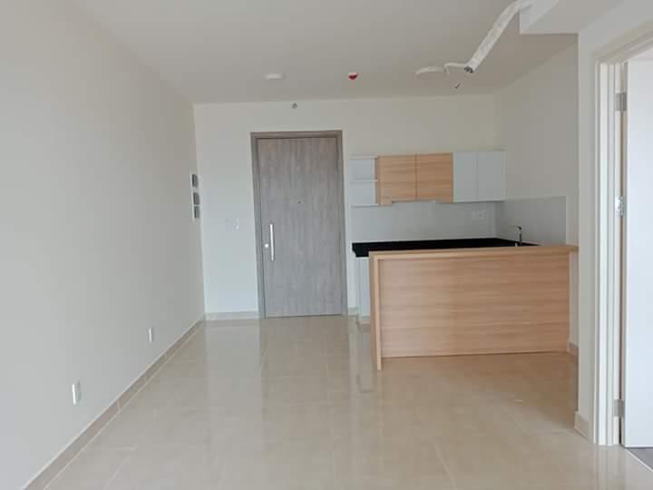 Cho thuê căn hộ cao cấp Krisvue Quận 2, Giá 8,2 triệu (55m2, 1 phòng, có NTCB). Tel. 0918860304 444881