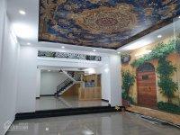 Nhà  Hoàng Văn Thái,Thanh Xuân DT51m2, 5T  MT5m LH 0981 791 464. 476283