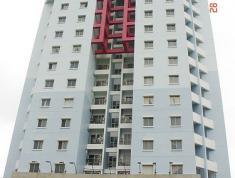Cho thuê căn hộ Lương Định Của 90m2 NT sang trọng giá rẻ 9,5tr/tháng