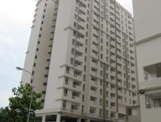 Bán gấp căn hộ Bình Khánh 2PN, 66m2, căn góc, sổ hồng 1.85tỷ. LH 0947 876 130