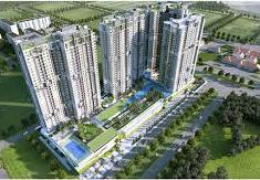 The Vista Verde căn hộ nghỉ dưỡng hoặc đầu tư cho thuê