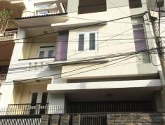 Cần Cho Thuê Nhà - Villa - Biệt Thự Phường Thảo Điền Quận 2 Giá 39 Triệu/Tháng