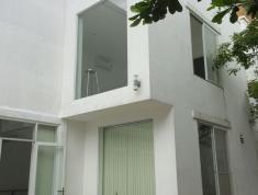Cần Cho Thuê Villa - Biệt Thự Mini  Quận 2