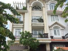 Nhà - Villa – Biệt Thự Cần Cho Thuê Phường Bình An Quận 2 Giá 25 Triệu/Tháng