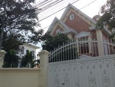 Cần Cho Thuê Villa - Biệt Thự Phường Thảo Điền Quận 2 Giá 50 Triệu/Tháng