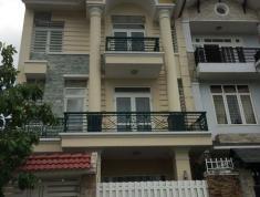 Cho Thuê Villa - Biệt Thự Phường Thảo Điền Quận 2 Giá 45 Triệu/Tháng
