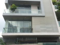 Villa - Biệt Thự Cho Thuê Làm Văn Phòng Quận 2 Giá 85 Triệu/Tháng