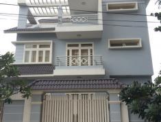 Villa - Biệt Thự 2 Mặt Tiền Cho Thuê Quận 2 Giá 65 Triệu/Tháng