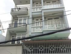Nhà Mặt Tiền Cho Thuê Quận 2 Giá 25 Triệu/Tháng