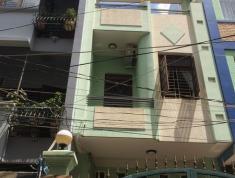 Cho Thuê Nhà Hẻm Quận 2 Phường Bình An Giá 13 Triệu/Tháng