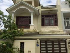 Muốn Cho Thuê Villa - Biệt Thự Tại Quận 2 Giá 35 Triệu