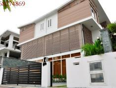 Cần Tìm Chủ Thuê Mới Cho Villa - Biệt Thự Phường Thảo Điền Quận 2